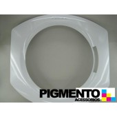 ARO EXT. DA PORTA ARISTON/INDESIT REF: AR142616 / 142616 / C00142616