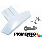 CONJUNTO DO TRINCO DO OCULO PW ARISTON