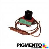 TERMOSTATO DE SEGURANCA P/ CALDEIRA ARISTON
