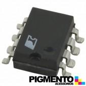 CIRCUITO INTEGRADO TNY254GN