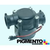 HIDROGERADOR RECTO FAGOR/VAILLANT