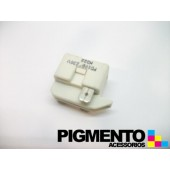 RELAY UNIVERSAL 3 C. ( 1/12 HP A 1/2 HP