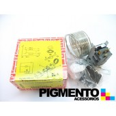 TERMOSTATO CONG.C/ ALARME ACTIVO 3T. (077B7006) (KIT N.6)