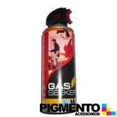 DETECTOR DE FUGAS SPRAY 6150