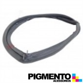 JUNTA PORTA FORNO UNOX 470X260 mm. INDUSTRIAL