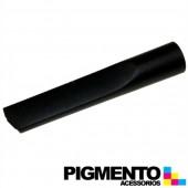 BICO DE PATO INDUSTRIAL 32MM