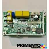 PLACA ELECTRONICA 1286FL