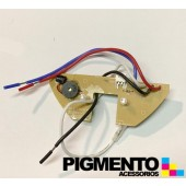PLACA ELECTRONICA 548FL