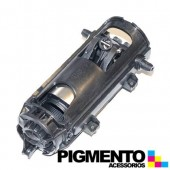 Piston Krups Essenza XN200310