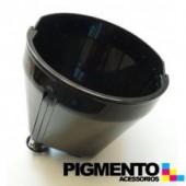 SUPORTE DO FILTRO Rowenta Perfecto   MS-622925