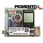 UNIDADE DE IGNICAO DIGITAL (P/ ESQ. COM HIDROGERADOR) REF: J-8707207327 / 8707207327 / 87072073270