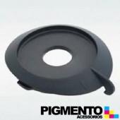 TAMPA DO COPO P/ BIMBY TM31